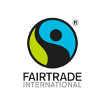 Fairtrade-logo-150x150