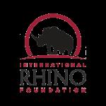 Rhino Charity_fit