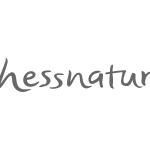 hessnatur-logo-150x150